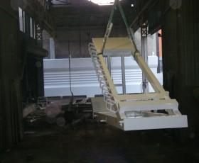 IMGP0033