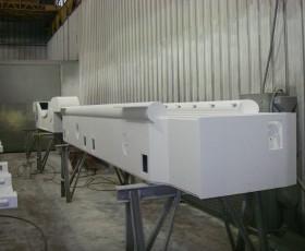 IMGP0612